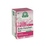 Dr. Kottas Anis-Fencheltee