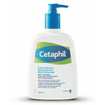Cetaphil® Reinigungslotion