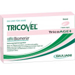 Tricovel TricoAge+ Retard Tabletten