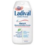 LADIVAL® Akut Beruhigungs-Fluid Après Pflege