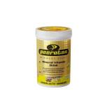 Peeroton Mineral Vitamin Drink