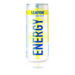 Leaton Energy Drink