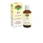 Doskar Tropfen Nr. 23 - Prostatatropfen