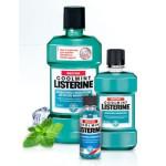 Listerine Coolmint Mundspüllösung