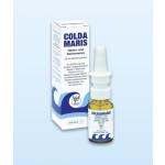 Coldamaris Nasen- und Rachenspray
