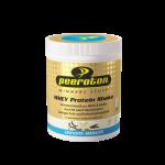 Peeroton Whey Protein Shake